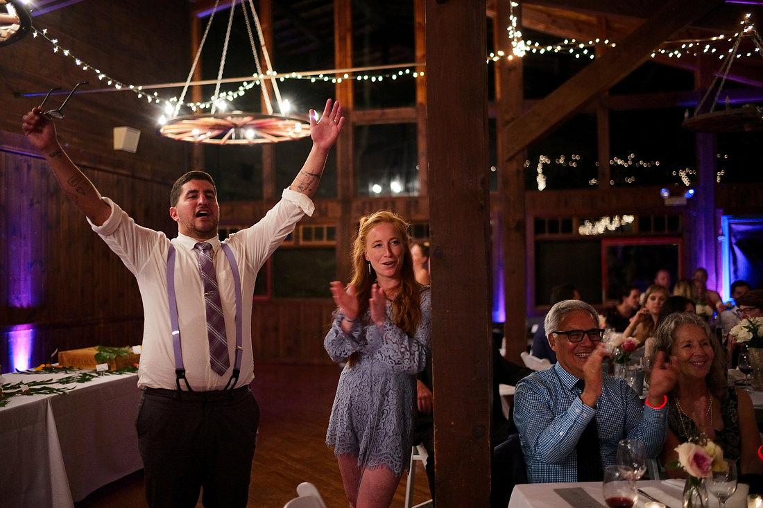 New_England_Camp_Wedding_Maine-142.JPG