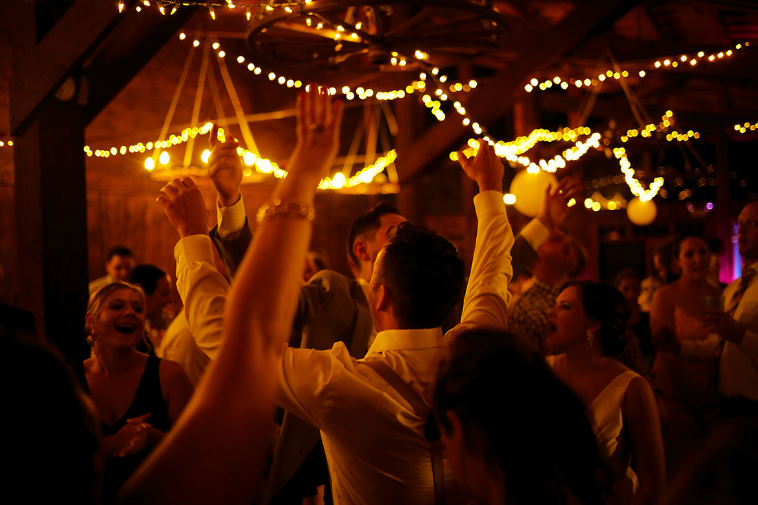 New_England_Camp_Wedding_Maine-144.JPG