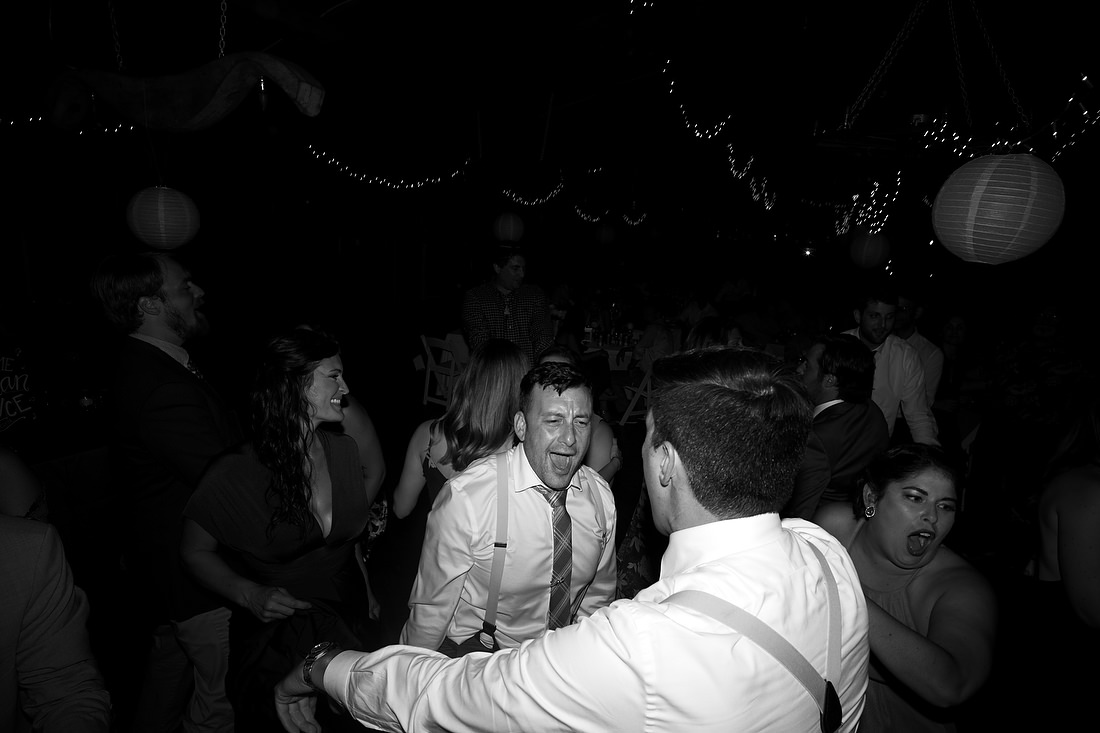 New_England_Camp_Wedding_Maine-146.JPG
