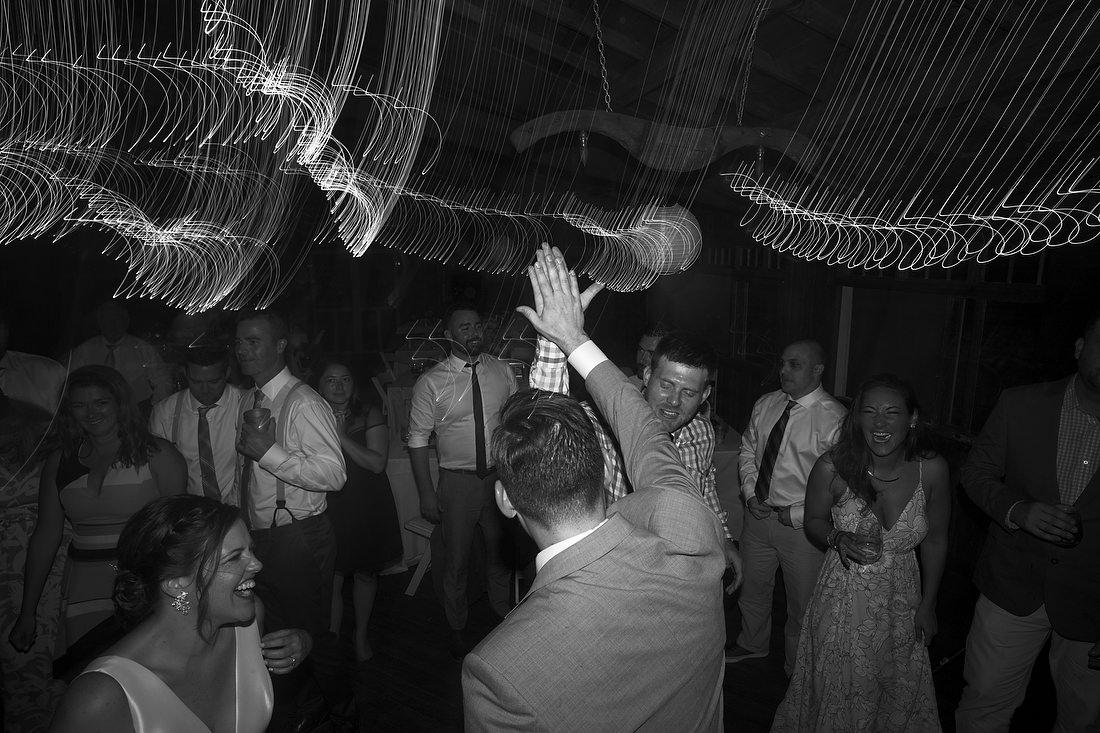 New_England_Camp_Wedding_Maine-148.JPG