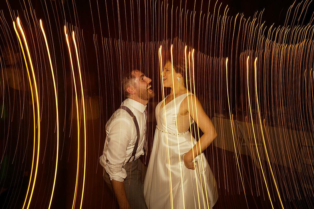 New_England_Camp_Wedding_Maine-155.JPG