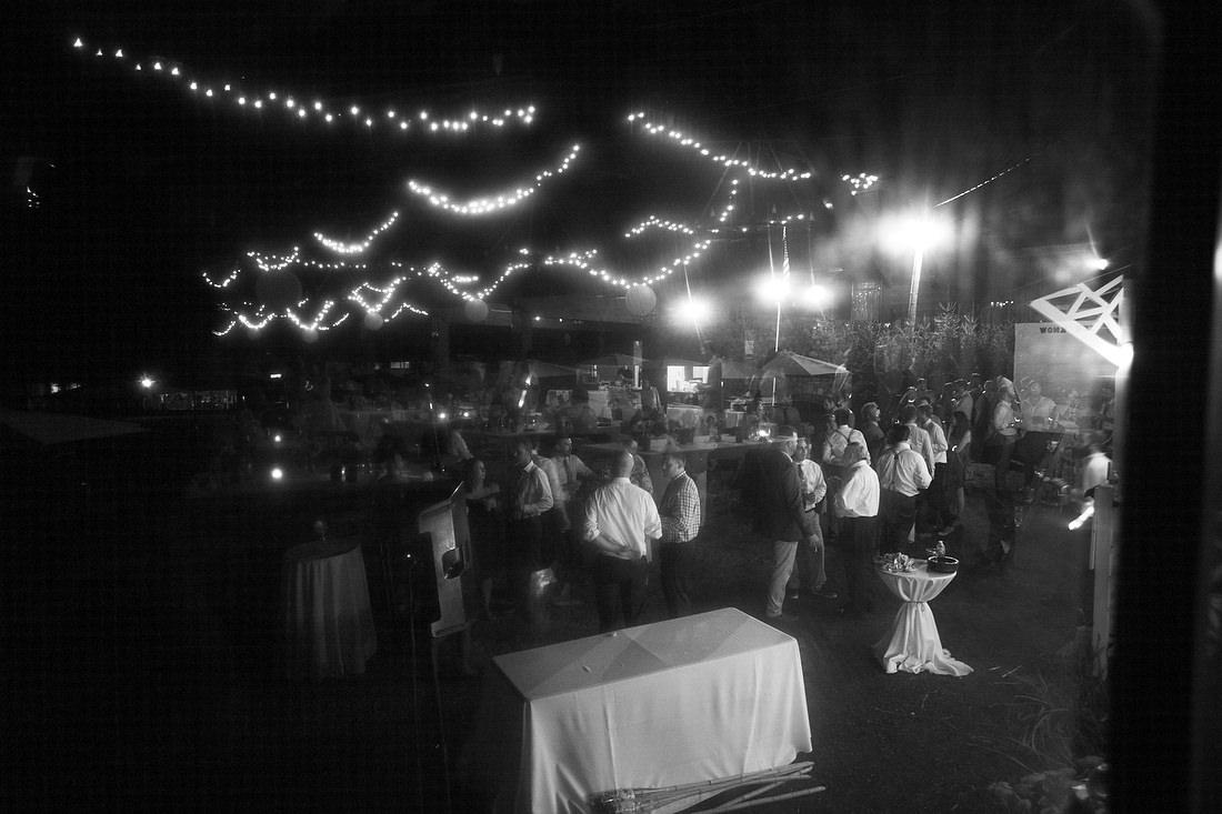 New_England_Camp_Wedding_Maine-157.JPG