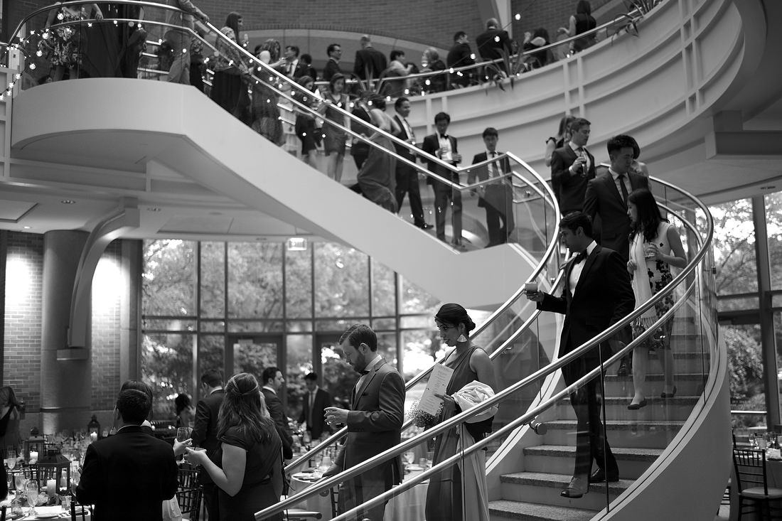 dramatic-entrance-boston-seaport-hotel-wedding.jpg
