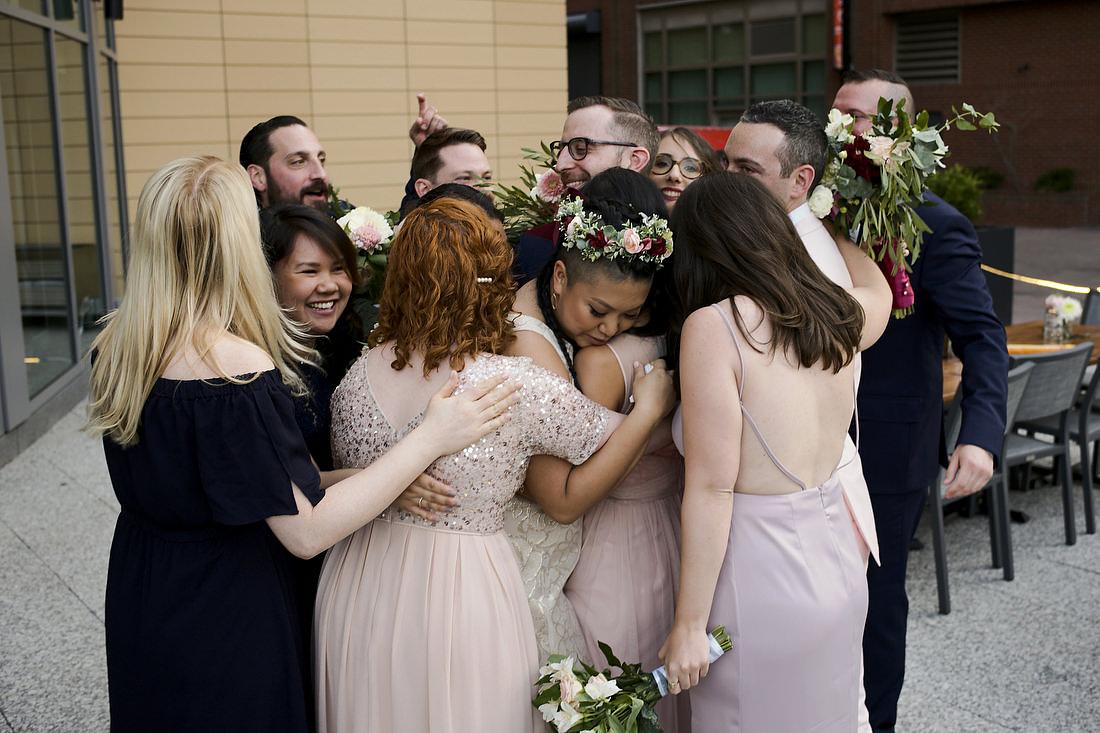 group-hug-pagu-restaurant-wedding-cambridge.jpg