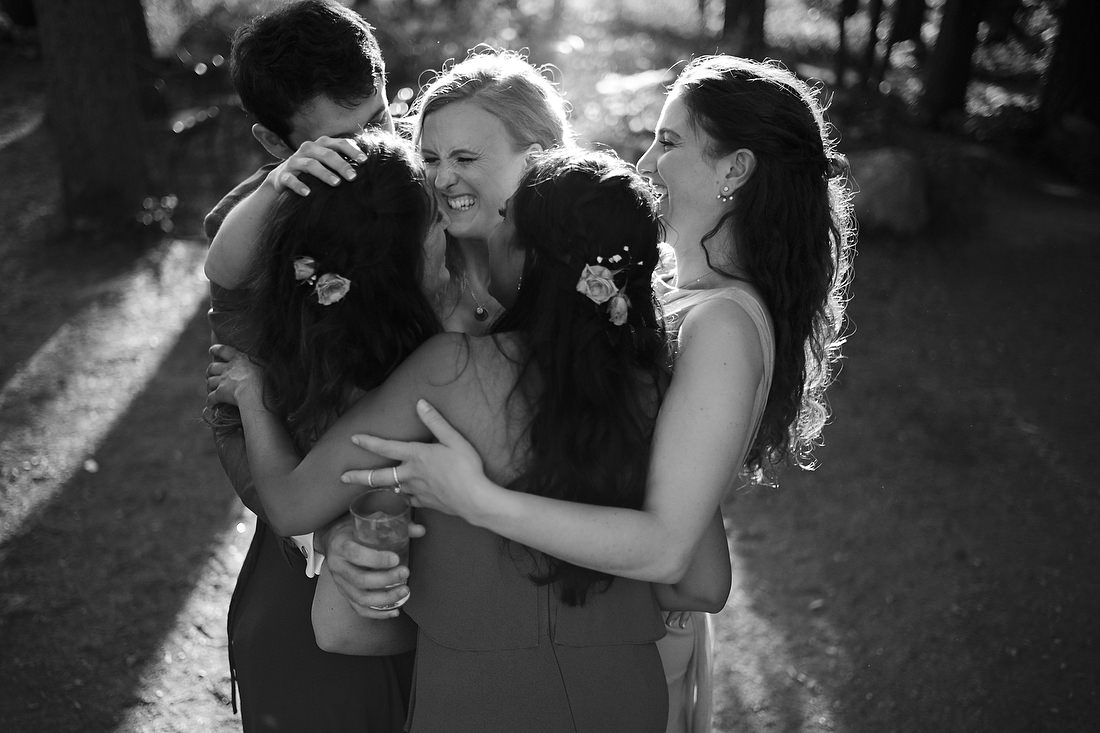 hugs-Camp-Migis-Lodge-wedding-Maine.jpg