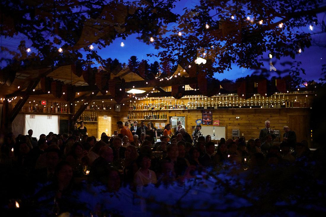 Reflections-Camp-Lenox-wedding-Otis-MA.jpg