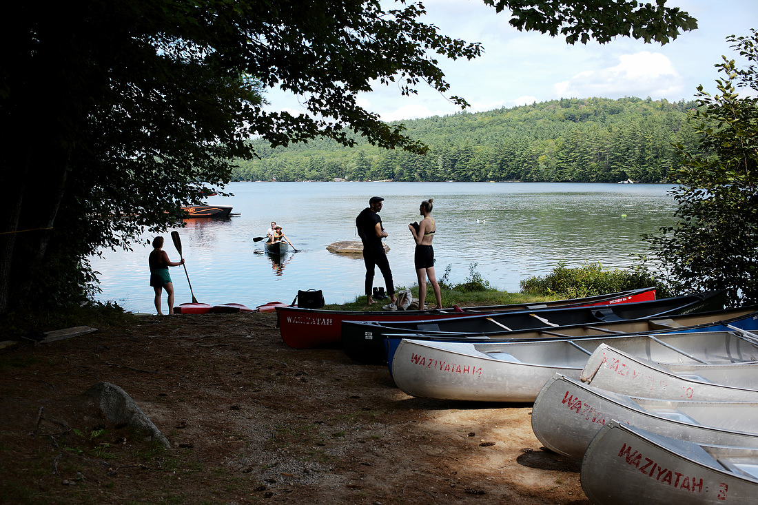 paddles-Camp-Waziyatah-wedding-Waterford-Maine.jpg
