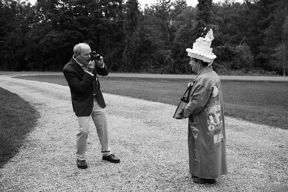 wedding-cake-hat-Stonover-Farm-wedding-Lenox-MA.jpg