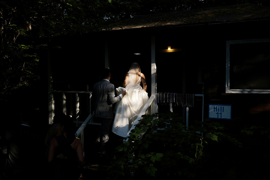 Hill-11-Camp-Waziyatah-wedding-Waterford-Maine.jpg