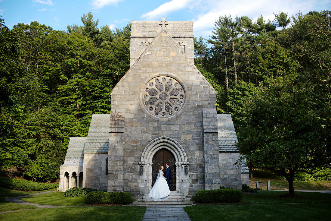 chapel-cunningham-pond-wedding-peterborough-nh.jpg