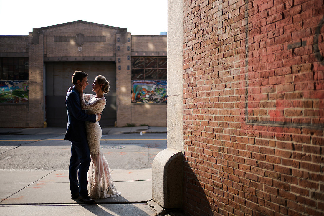 embrace-cinquecento-wedding-boston.jpg