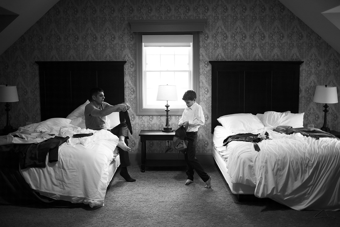 Boston-documentary-wedding-photographer-76.JPG