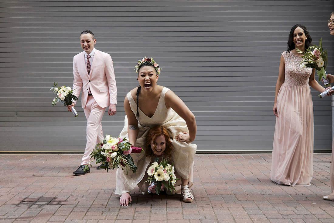Boston-documentary-wedding-photographer-78.JPG
