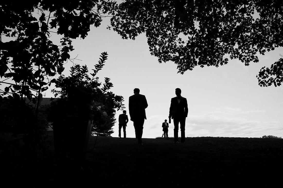Boston-documentary-wedding-photographer-84.JPG