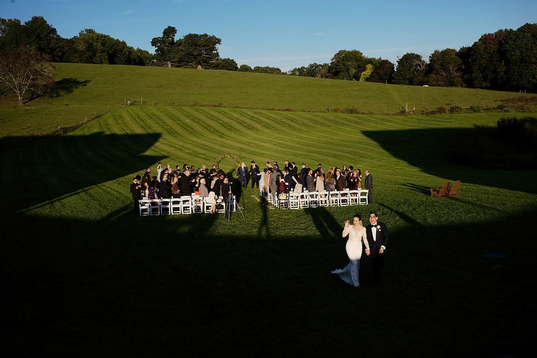 Boston-documentary-wedding-photographer-85.JPG