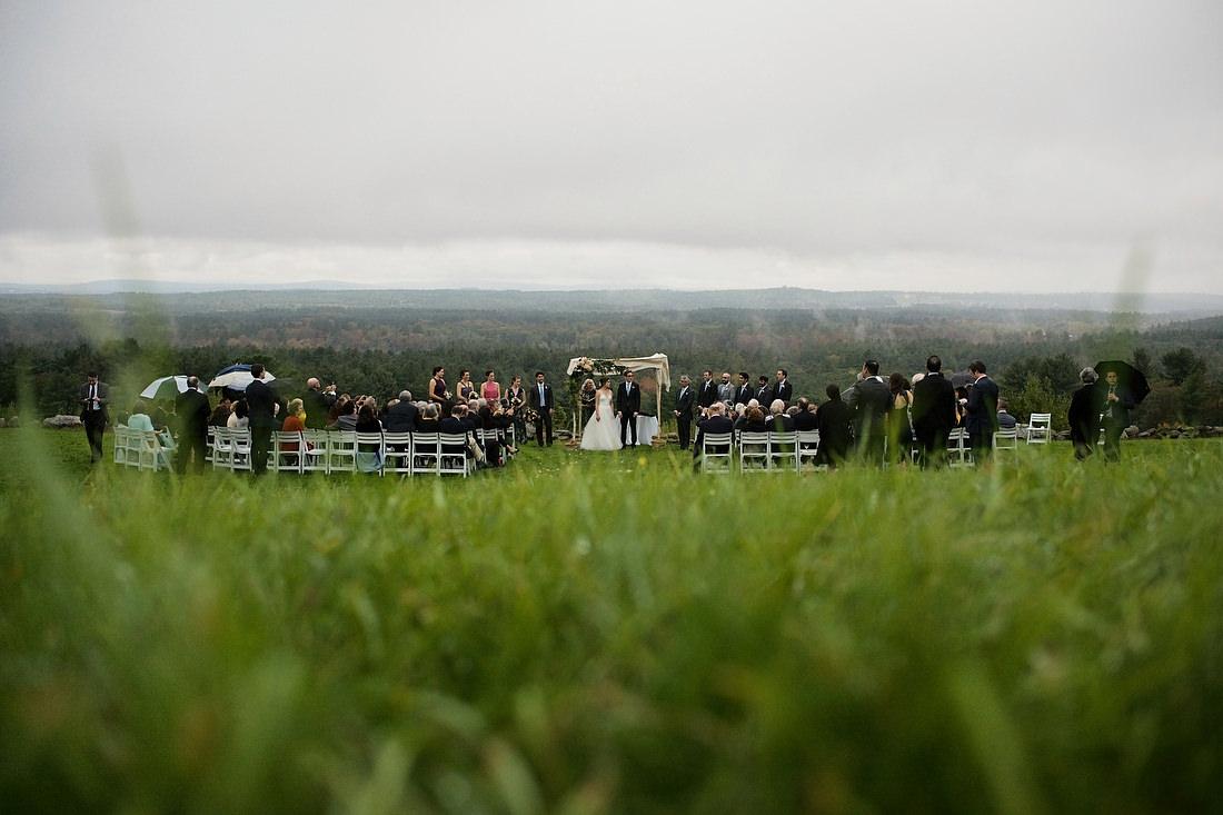 Boston-documentary-wedding-photographer-87.JPG