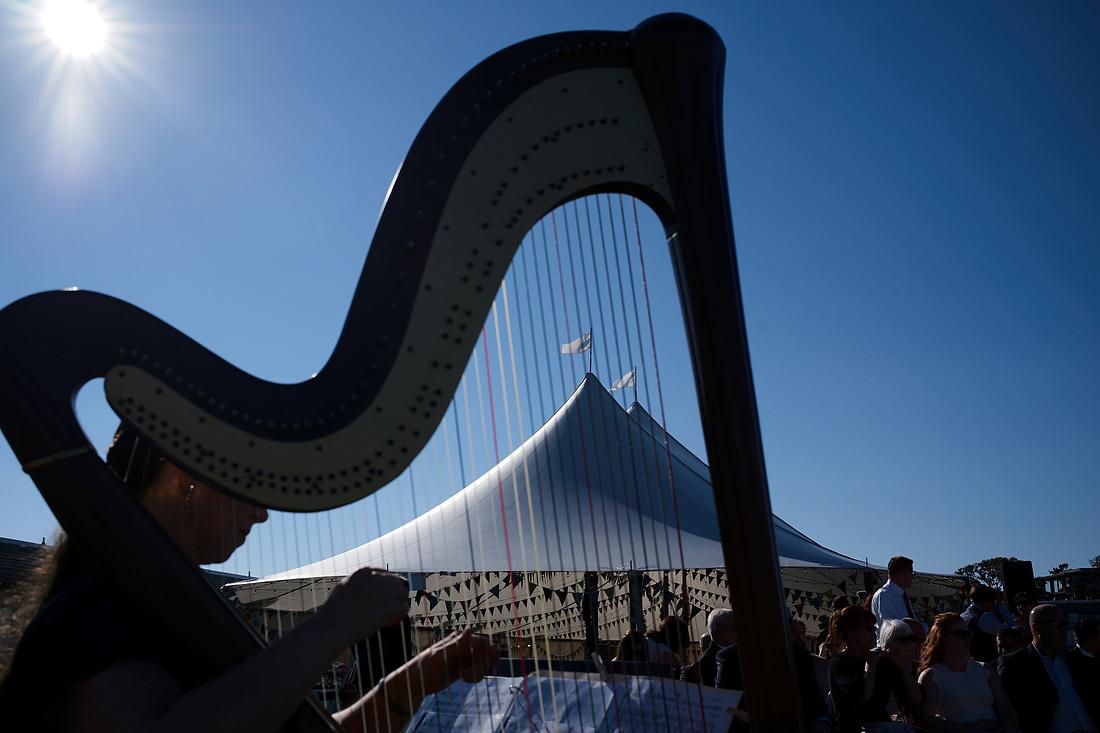 Boston-documentary-wedding-photographer-100.JPG