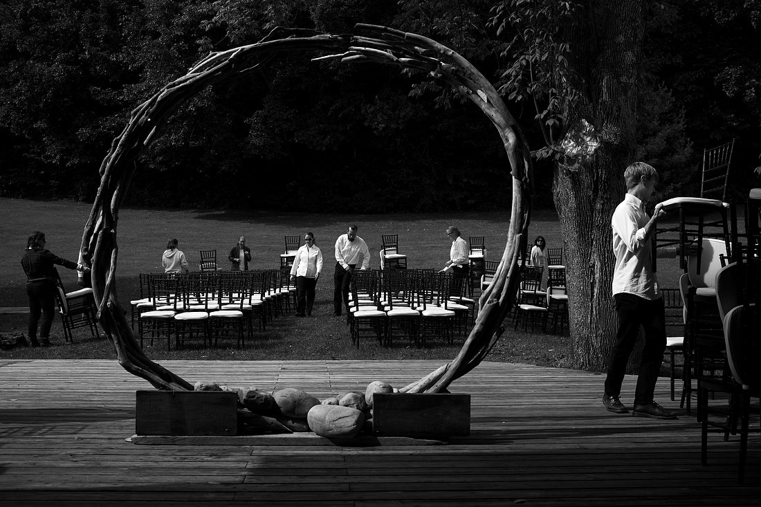 Boston-documentary-wedding-photographer-101.JPG