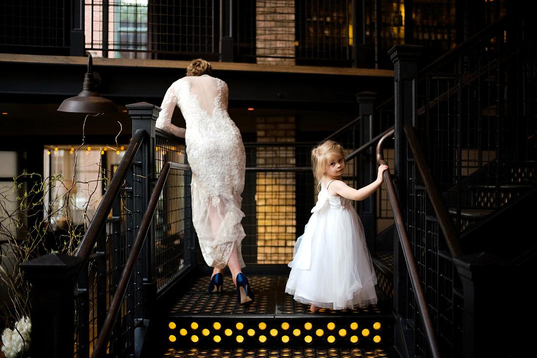 Boston-documentary-wedding-photographer-109.JPG