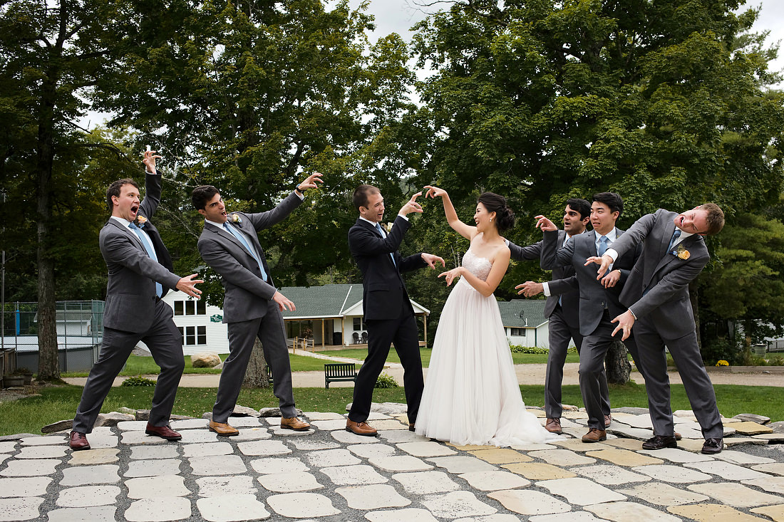 Boston-documentary-wedding-photographer-110.JPG