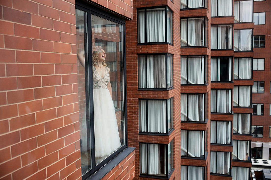 Boston-documentary-wedding-photographer-112.JPG
