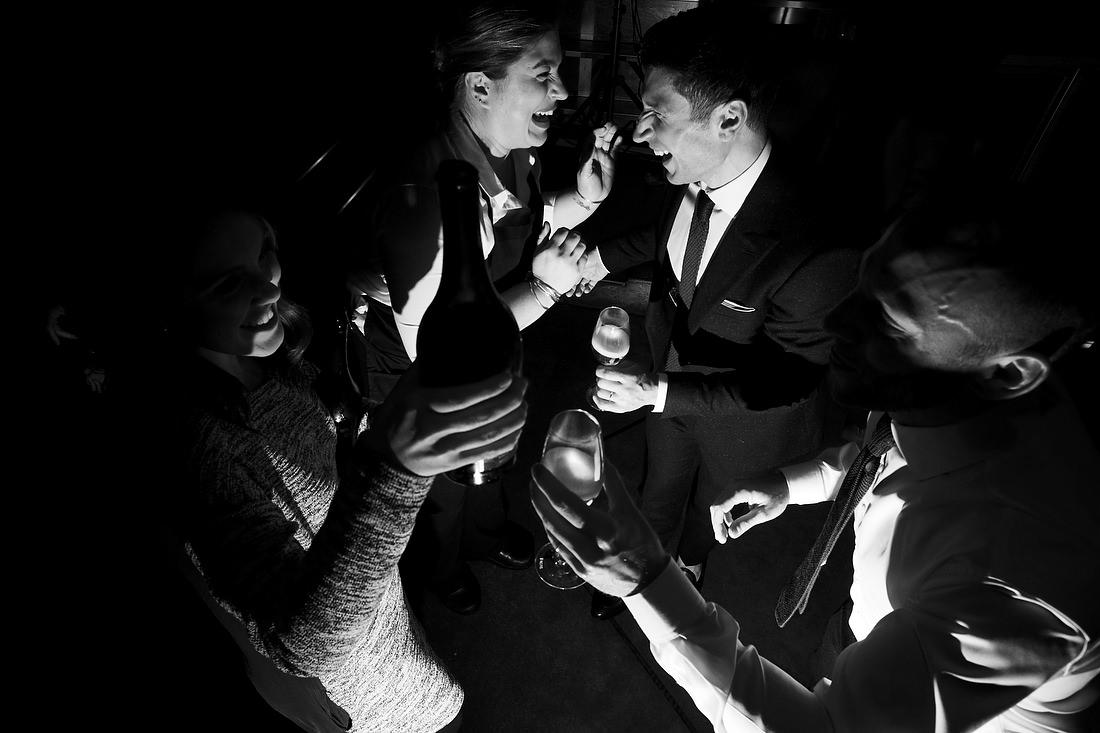 Boston-documentary-wedding-photographer-113.JPG