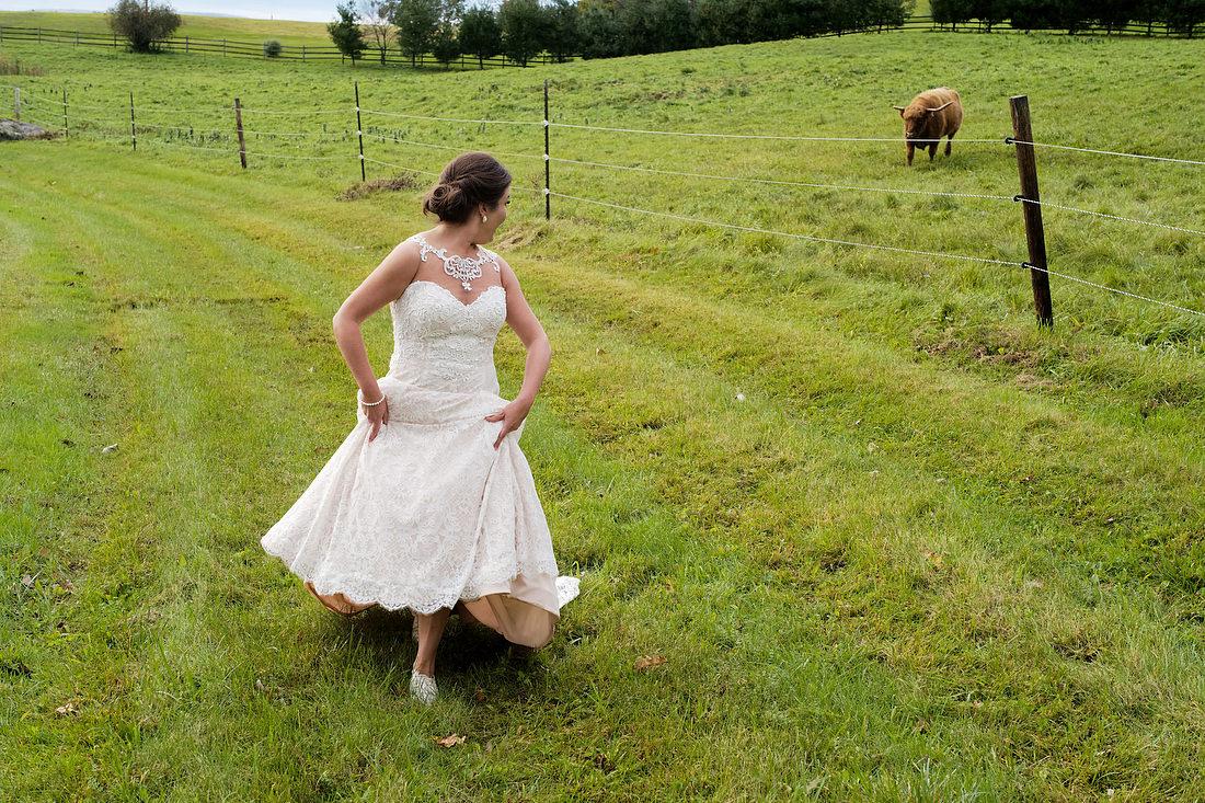 Boston-documentary-wedding-photographer-115.JPG