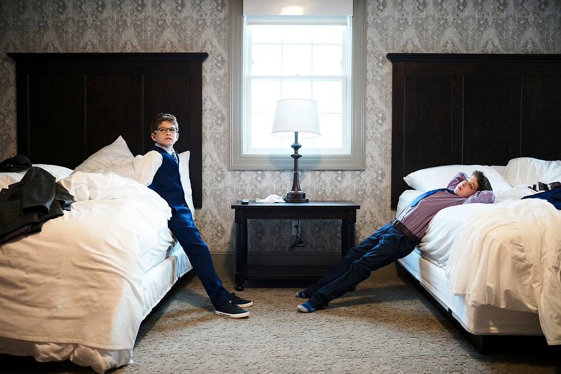 Boston-documentary-wedding-photographer-116.JPG