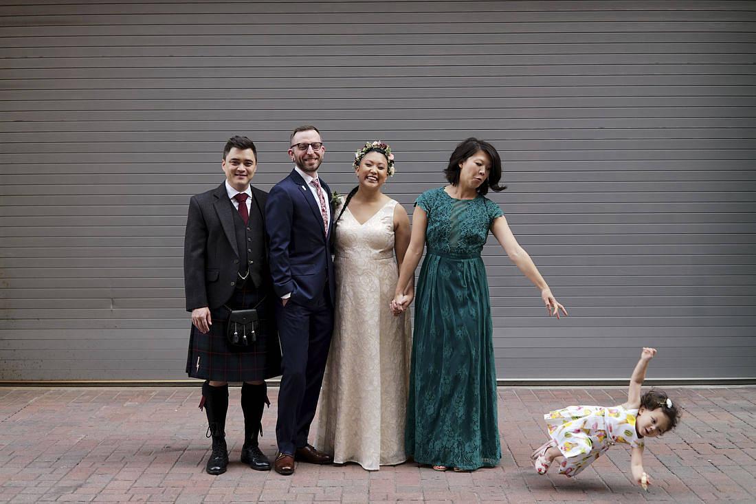 Boston-documentary-wedding-photographer-124.JPG