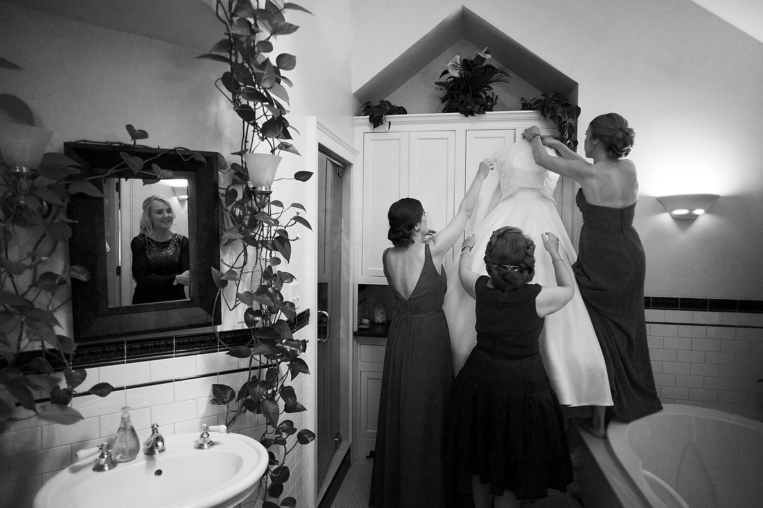 Boston-documentary-wedding-photographer-130.JPG