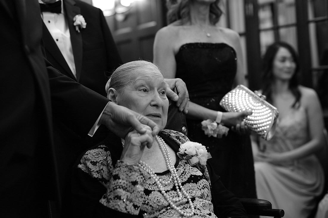 Boston-documentary-wedding-photographer-131.JPG