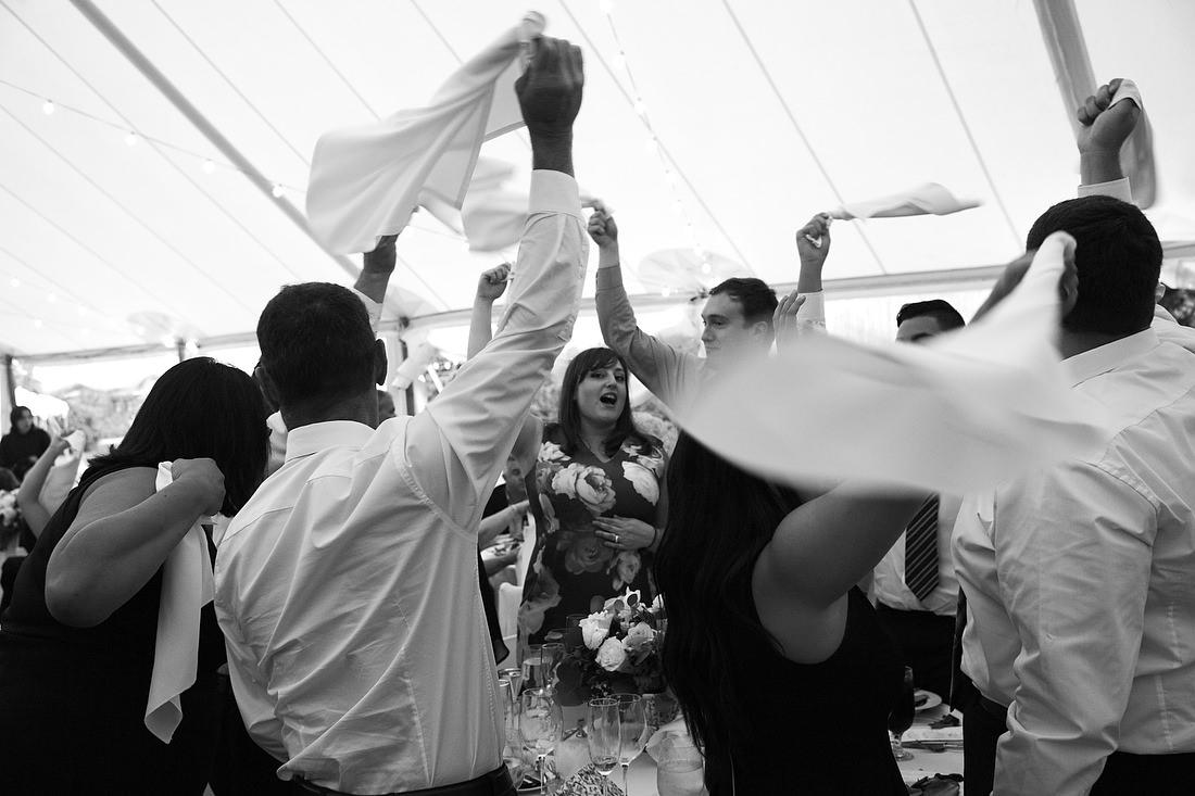 Boston-documentary-wedding-photographer-134.JPG