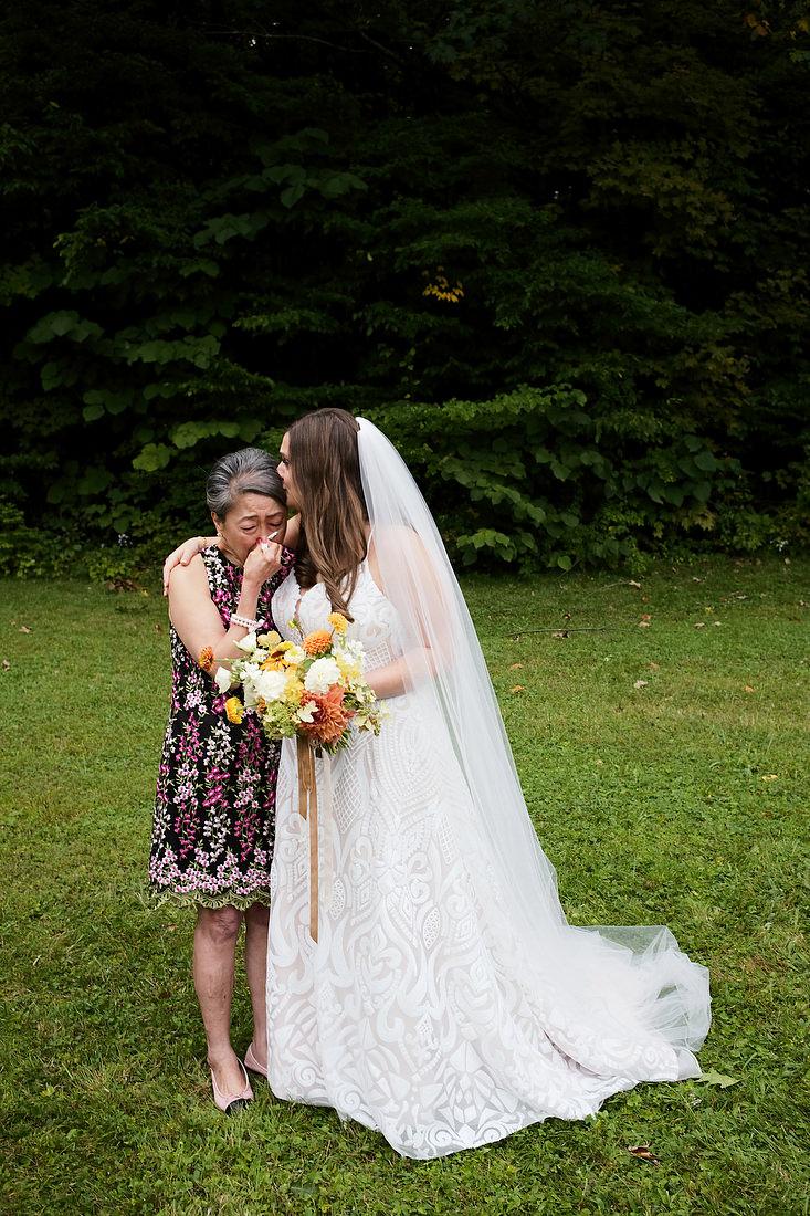 Boston-documentary-wedding-photographer-137.JPG