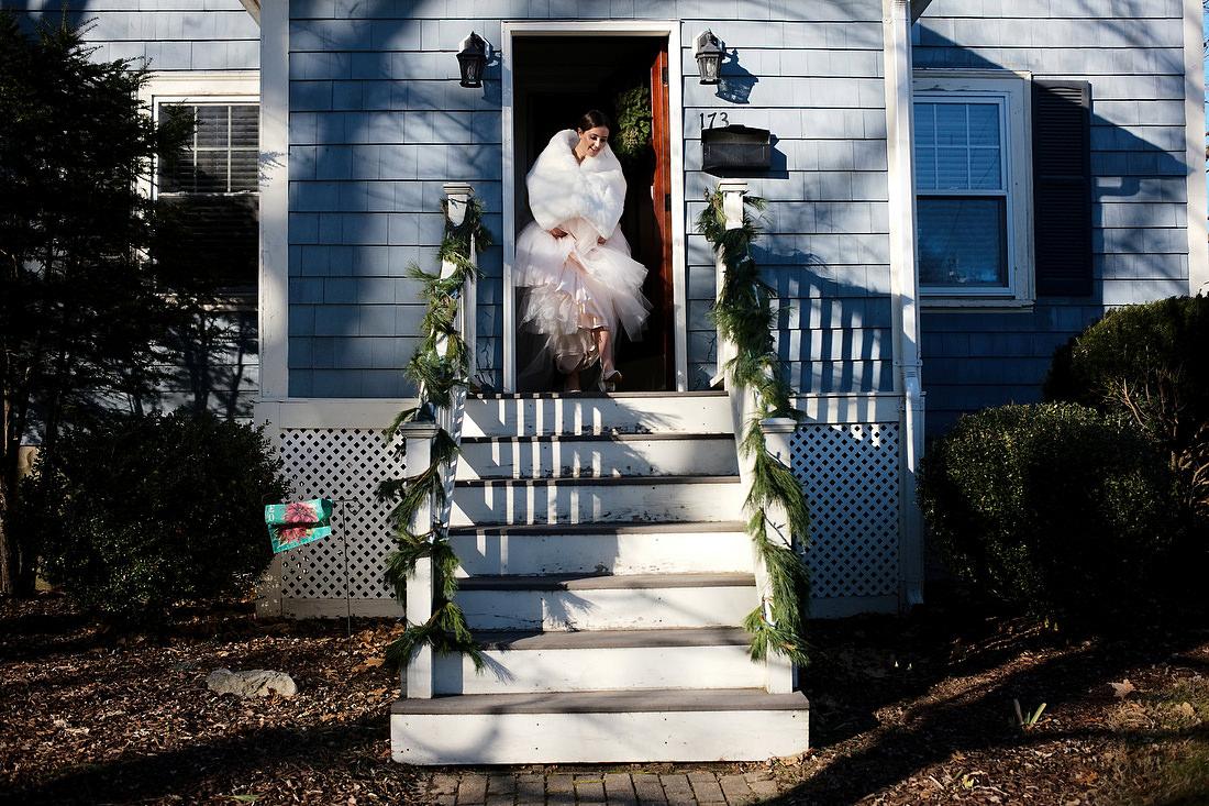 Boston-documentary-wedding-photographer-138.JPG