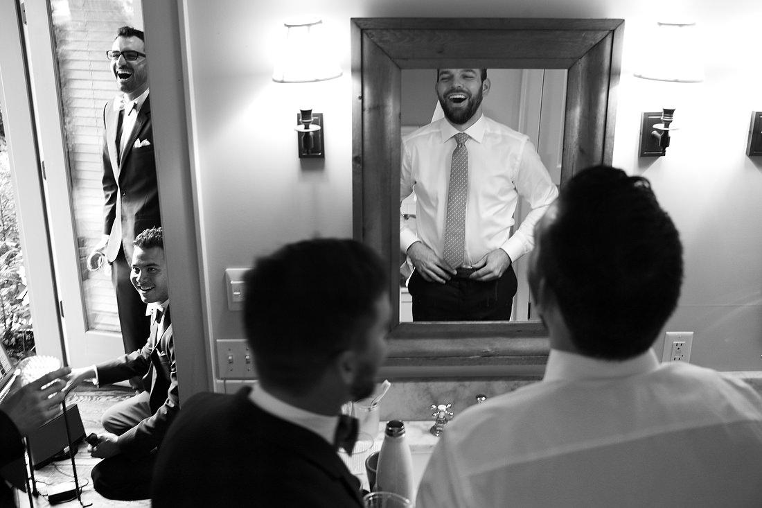 Boston-documentary-wedding-photographer-139.JPG