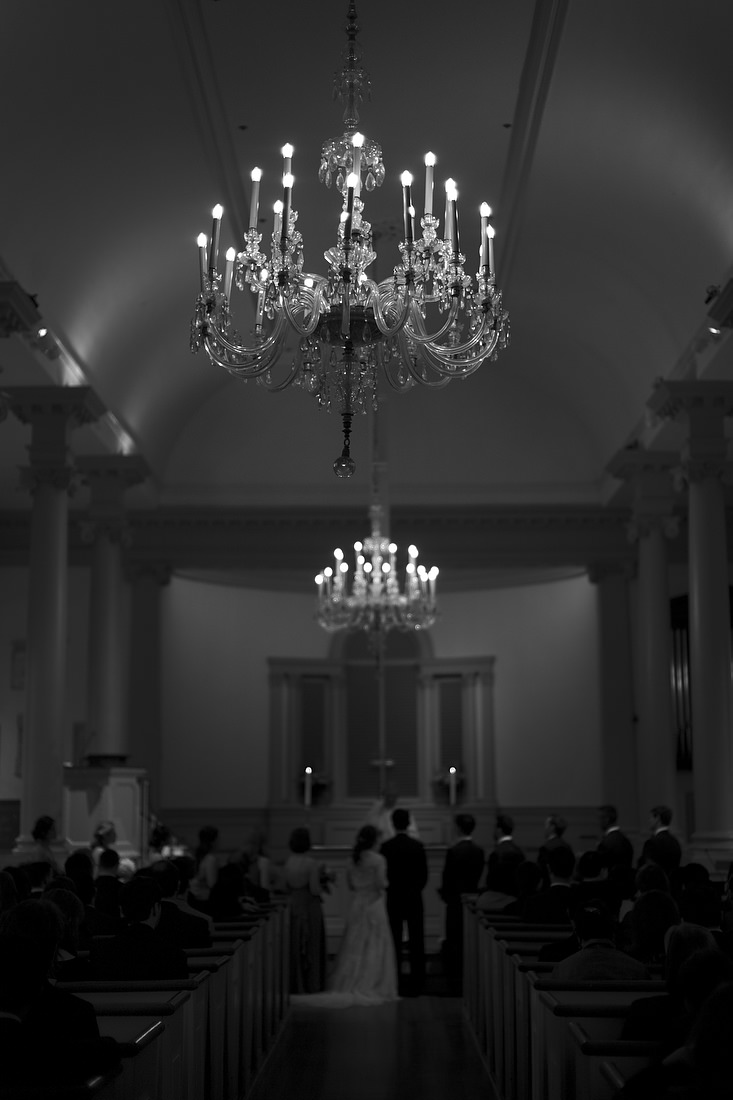Boston-documentary-wedding-photographer-143.JPG