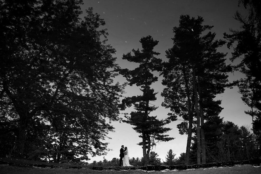 Boston-documentary-wedding-photographer-145.JPG