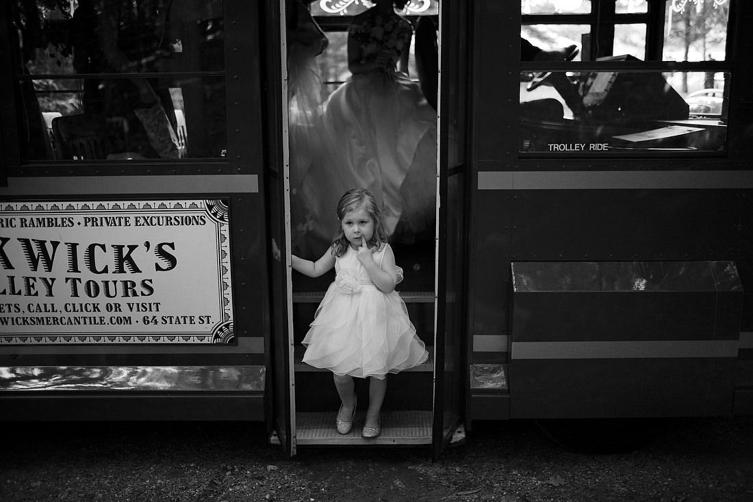 Boston-documentary-wedding-photographer-148.JPG