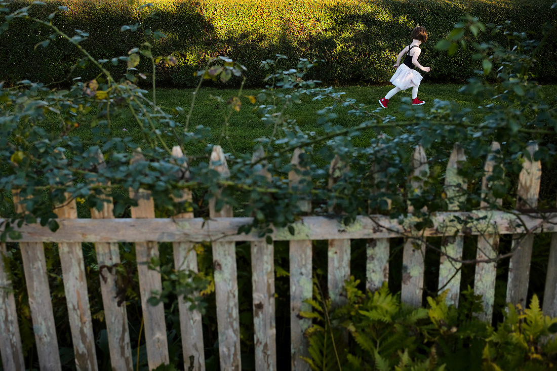 Boston-documentary-wedding-photographer-151.JPG