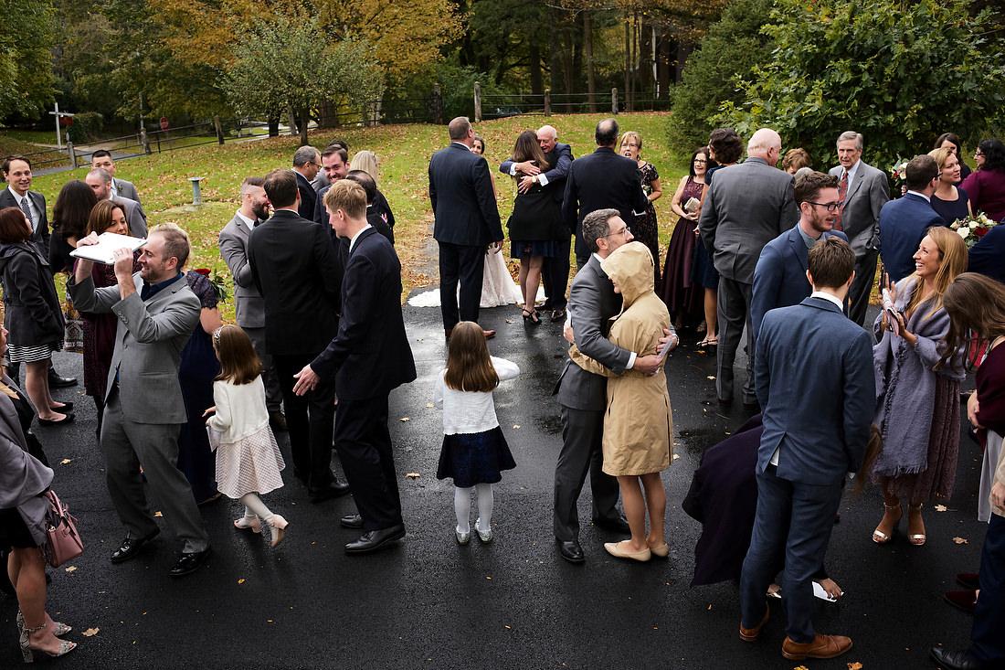 Boston-documentary-wedding-photographer-156.JPG