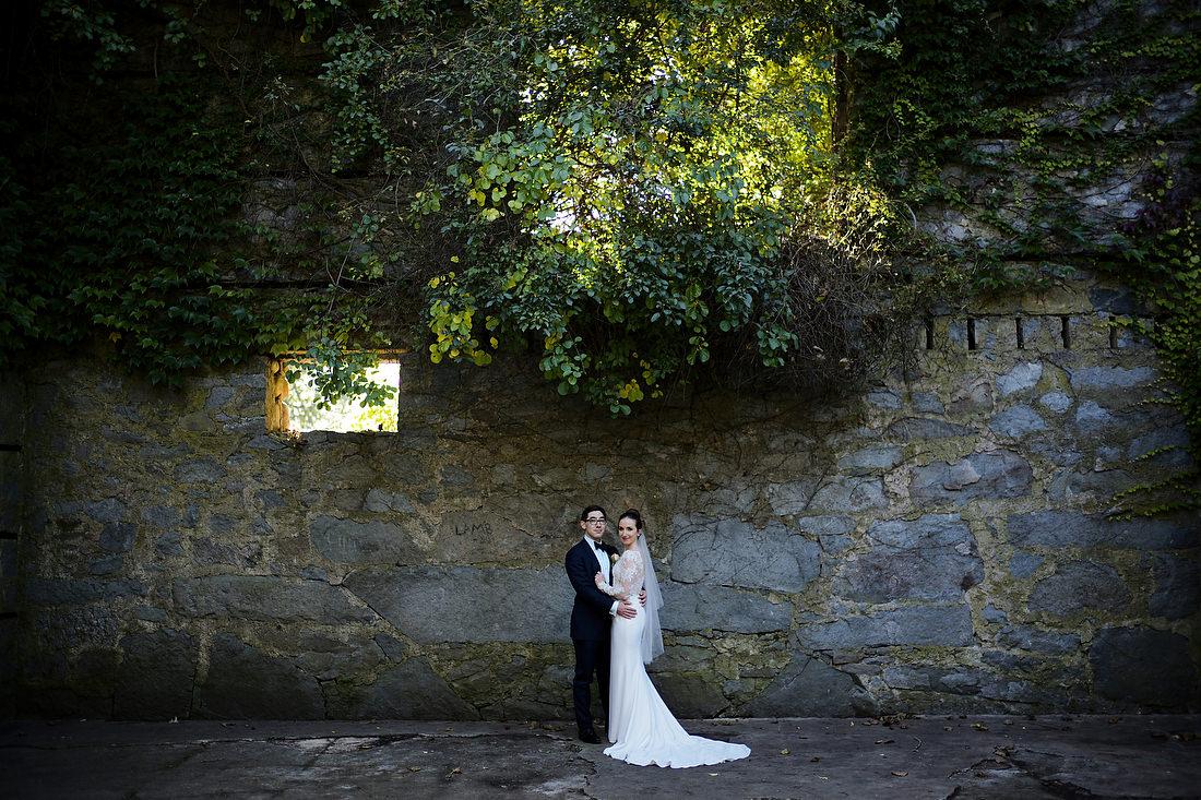 Boston-documentary-wedding-photographer-158.JPG