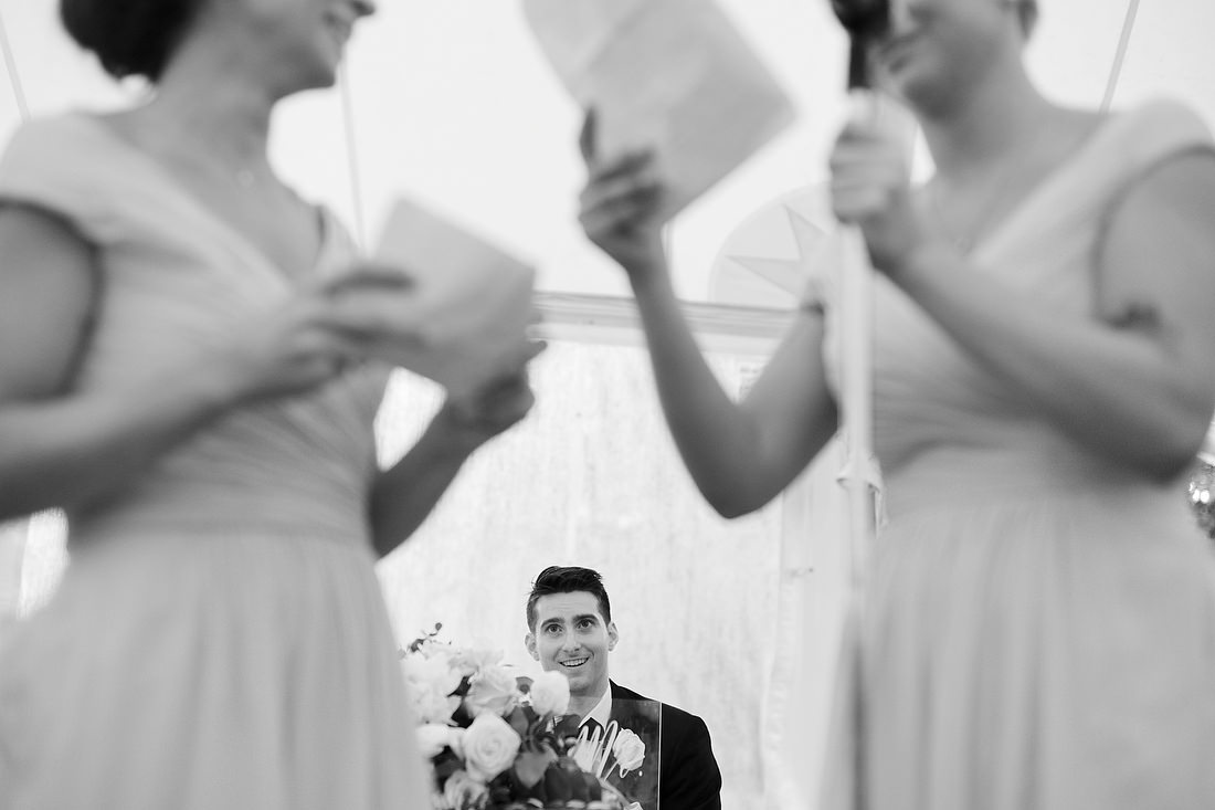 Boston-documentary-wedding-photographer-168.JPG