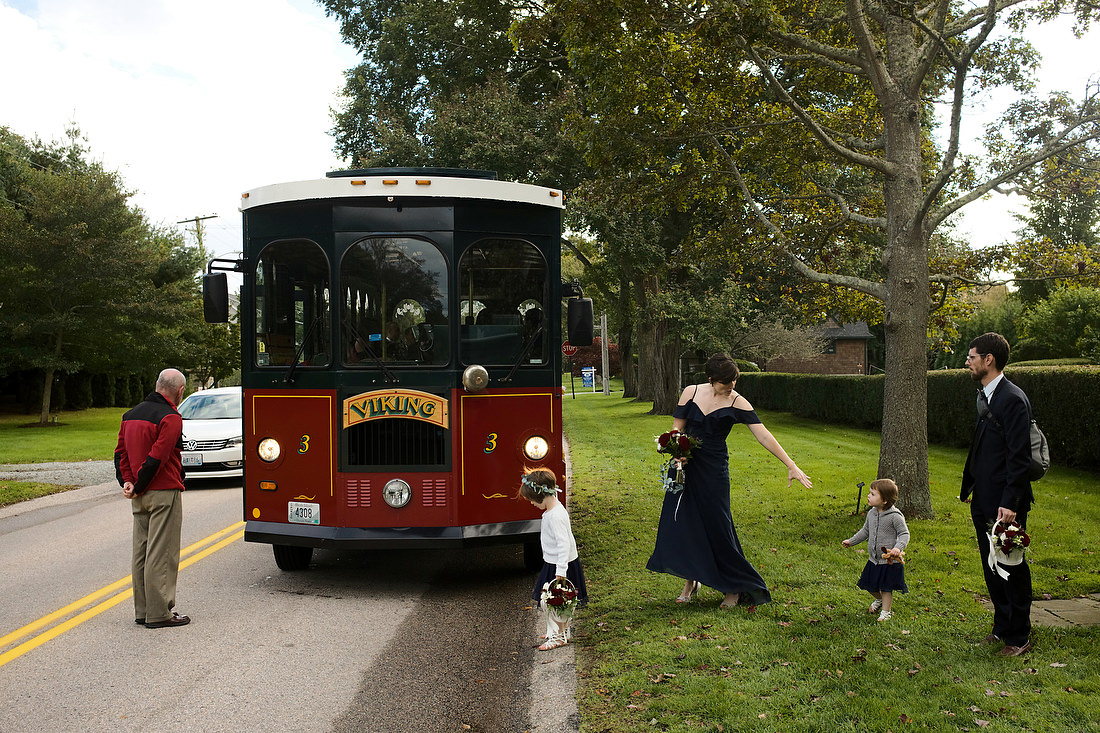 Boston-documentary-wedding-photographer-169.JPG