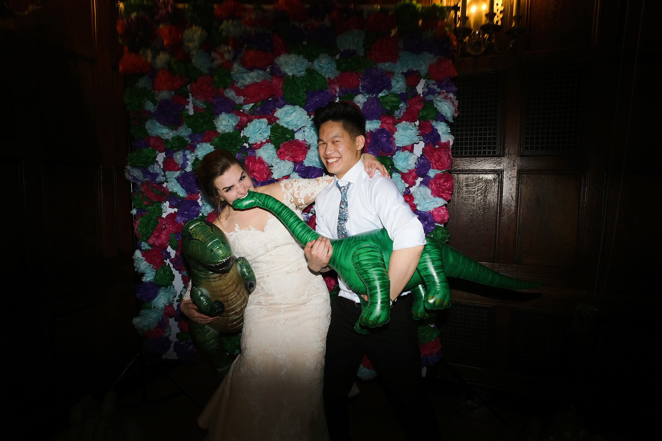 Boston-documentary-wedding-photographer-173.JPG