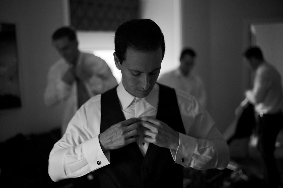 Park_Plaza_Hotel_Wedding_Photography_Boston-4.JPG