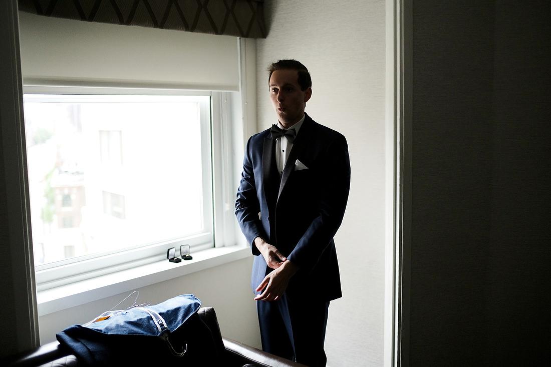 Park_Plaza_Hotel_Wedding_Photography_Boston-8.JPG