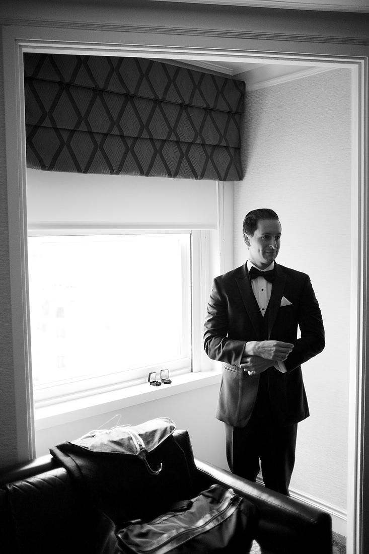 Park_Plaza_Hotel_Wedding_Photography_Boston-9.JPG