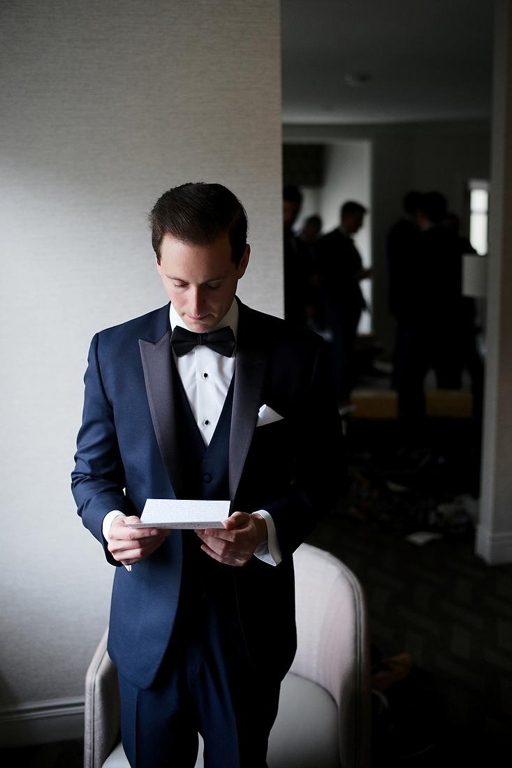 Park_Plaza_Hotel_Wedding_Photography_Boston-14.JPG