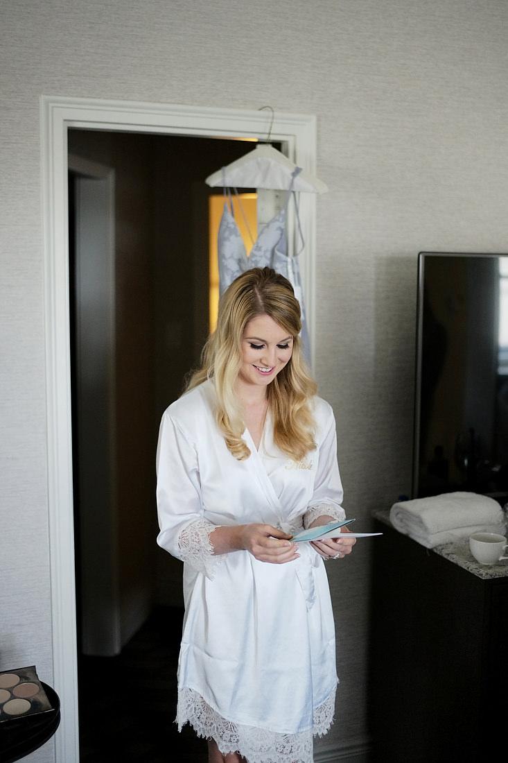 Park_Plaza_Hotel_Wedding_Photography_Boston-17.JPG