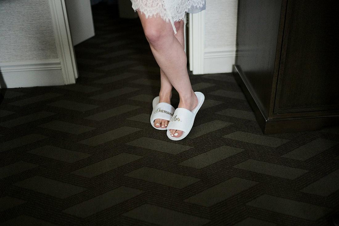Park_Plaza_Hotel_Wedding_Photography_Boston-19.JPG